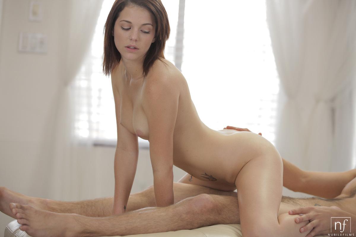 small nude girl tgp