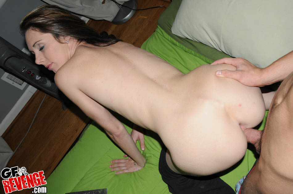 naked fat mums fucking son