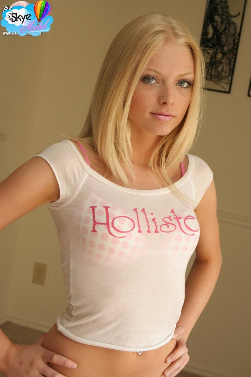 Hot Teen Great Tits Lesbian