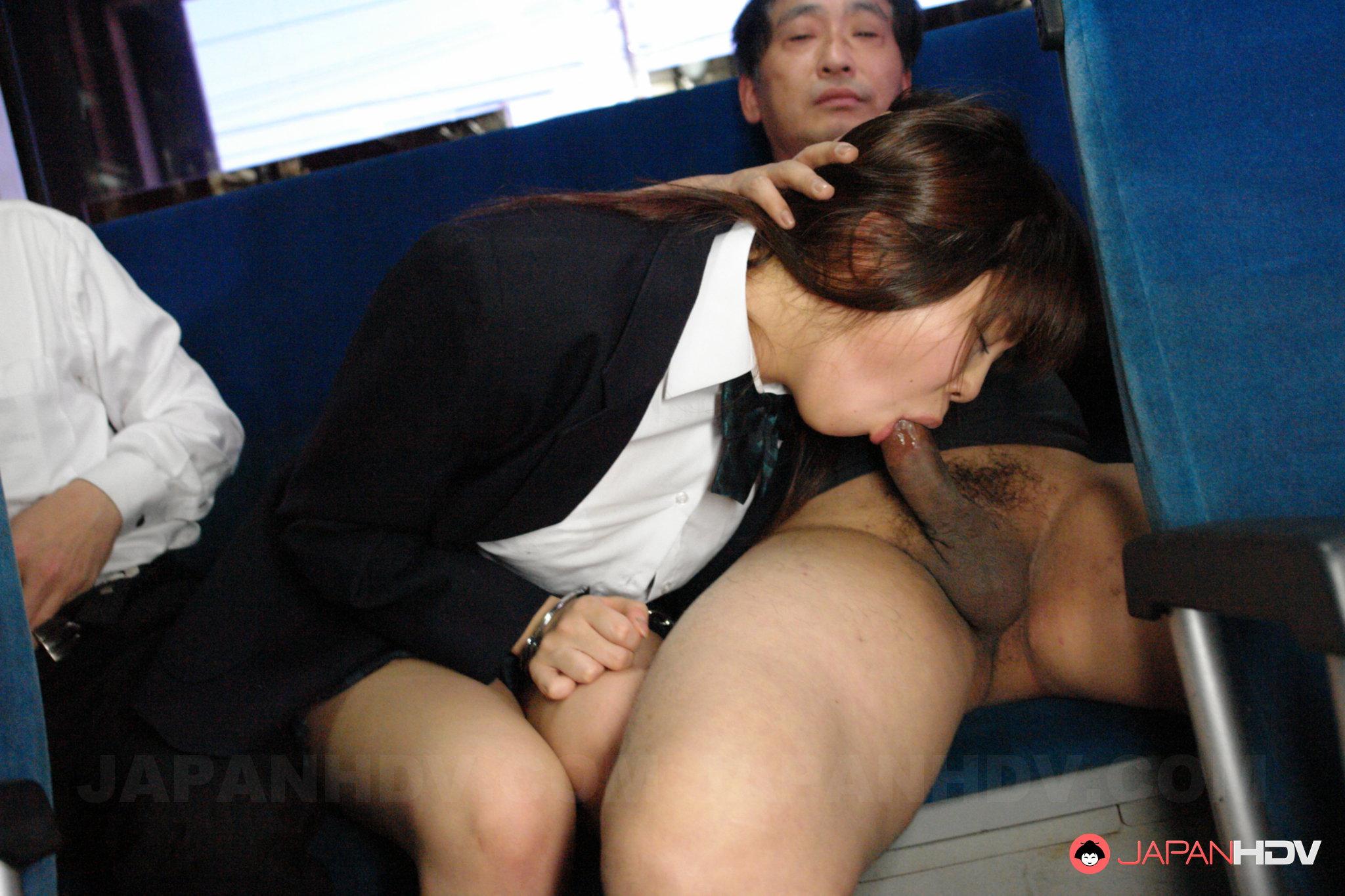 Любительский кинофильмы общественных секс стюардессы