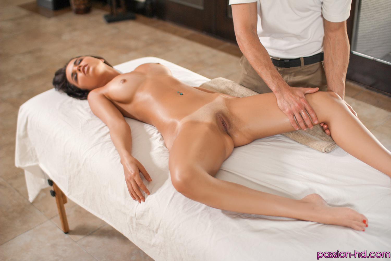 Clit Rubbing Orgasm Porn Pics